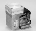 KNF N 838 AN.12 DC-B Double Diaphragm Pump