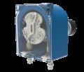 Verderflex M 025 - Peristaltic OEM Pump